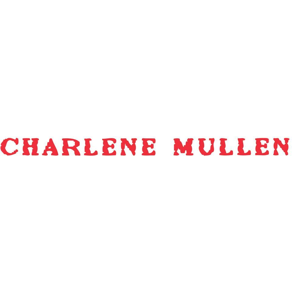 Charlene Mullen