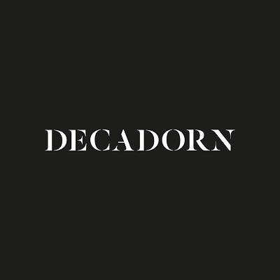 Decadorn