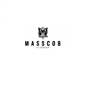 Masscob