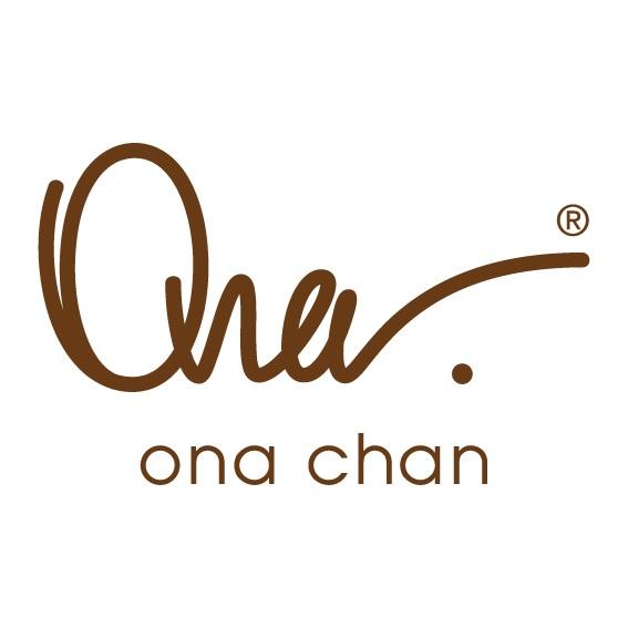 Ona Chan