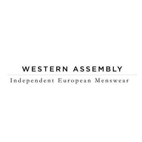 Western Assembly