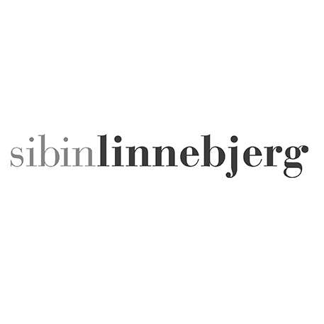 Sibin Linnebjerg
