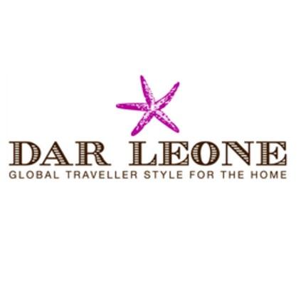 Dar Leone