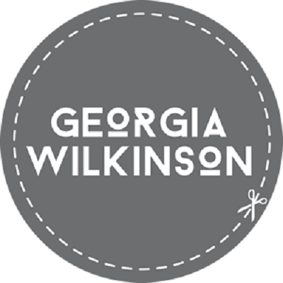Georgia Wilkinson
