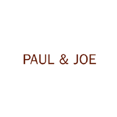 Paul & Joe Beauté