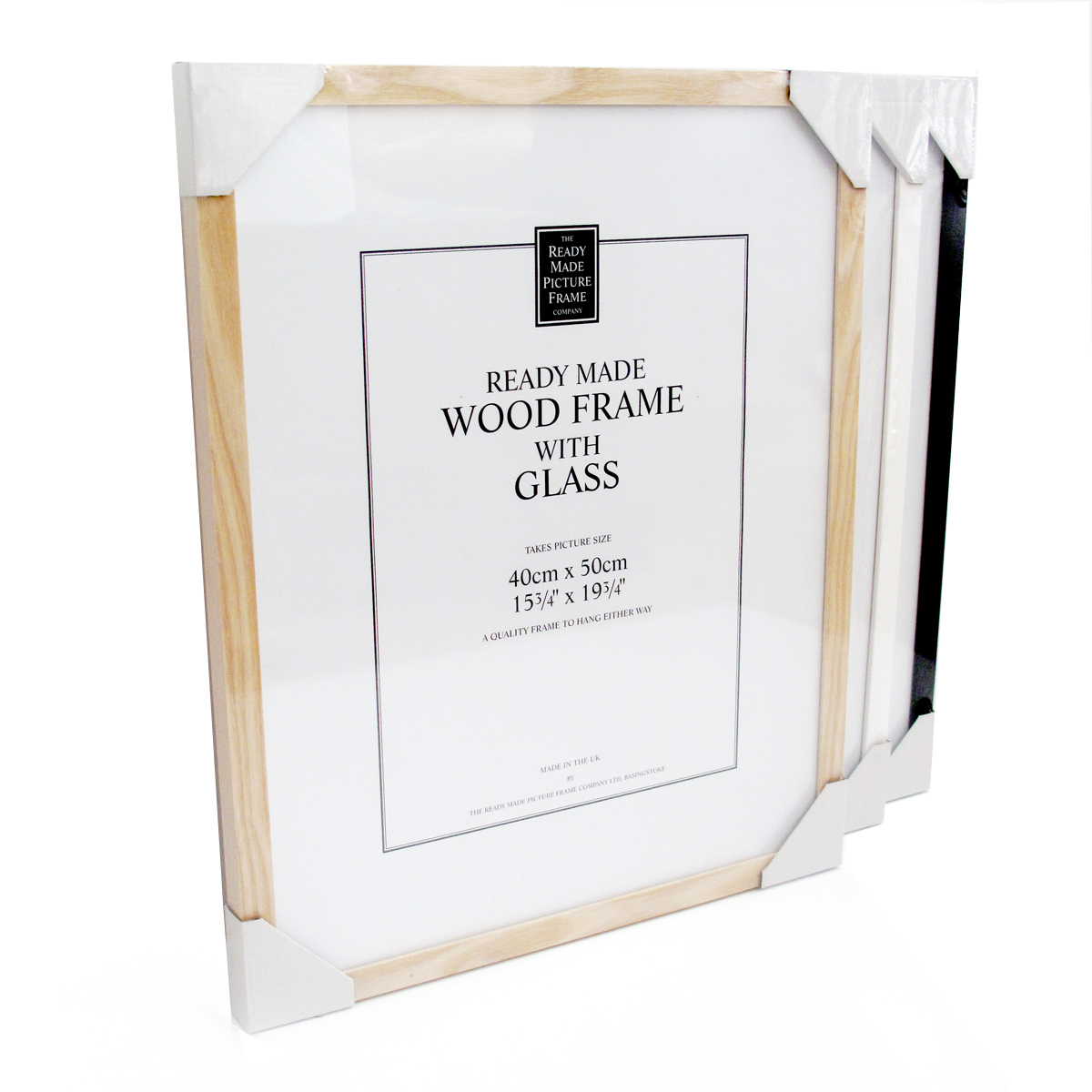Nice The Ready Made Picture Frame Company Pictures - Picture Frame ...