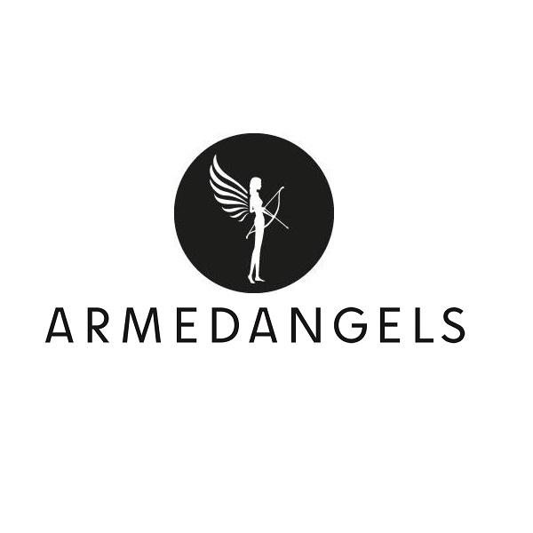 Armedangels
