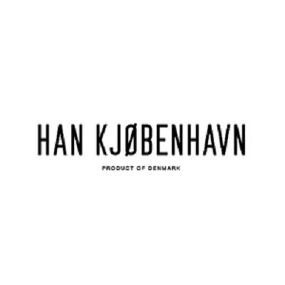 Han Kjobenhavn