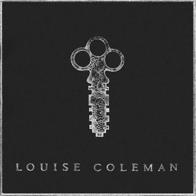 Louise Coleman