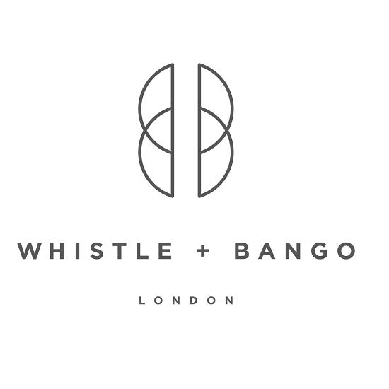 Whistle + Bango