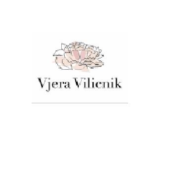 Vjera Vilicnik