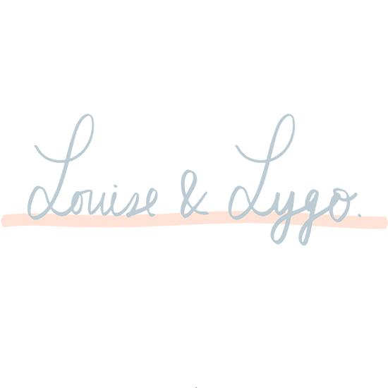 Louise & Lygo