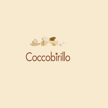 Coccobirillo