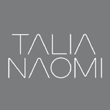 Talia Naomi