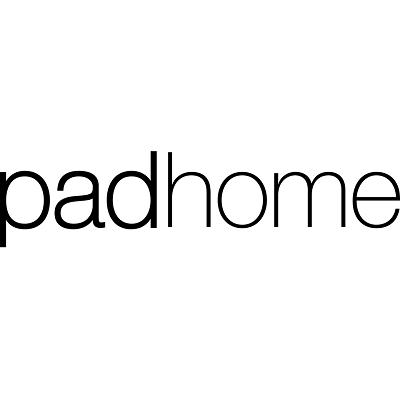 Pad Home