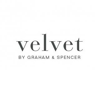 Velvet by Graham and Spencer