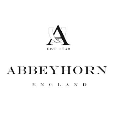 Abbeyhorn