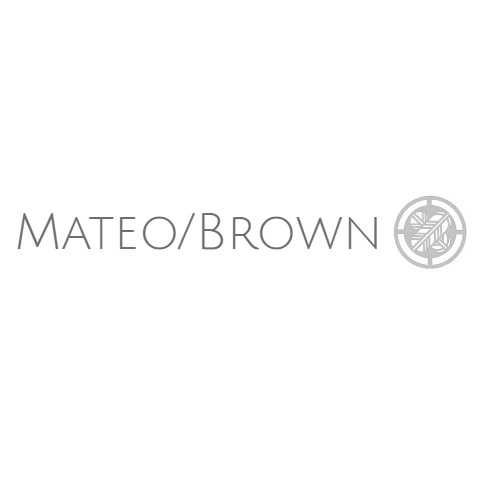 Mateo Brown