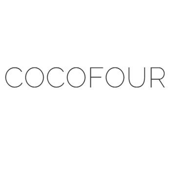 Cocofour