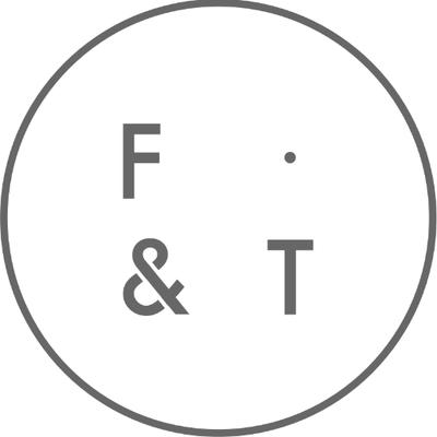 Form & Thread