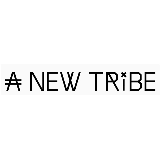 A New Tribe