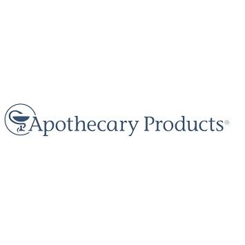 A.S. Apothecary