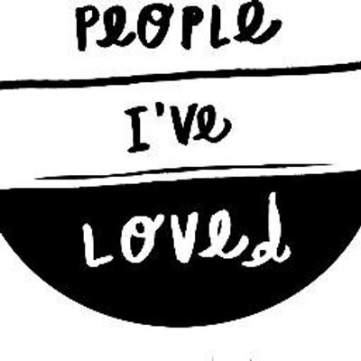 People I've Loved