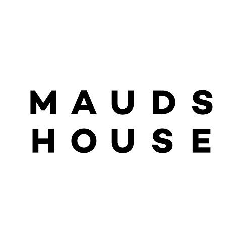 MAUDS HOUSE