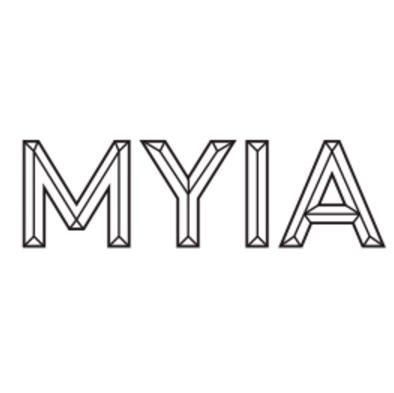 Myia Bonner