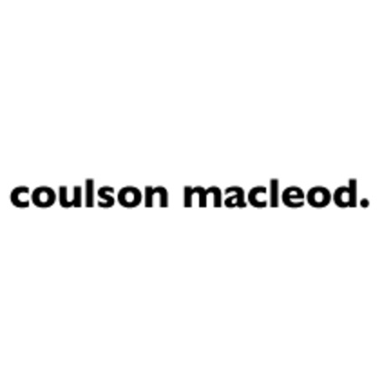 Coulson Macleod