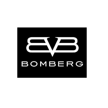 Bomberg Watches
