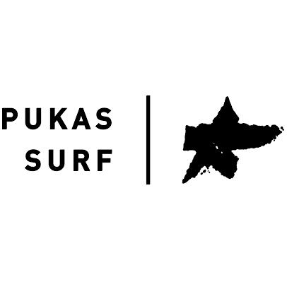 Pukas Surf