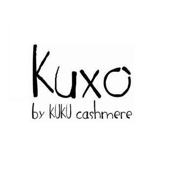 Kuxo by Kuku Cashmere