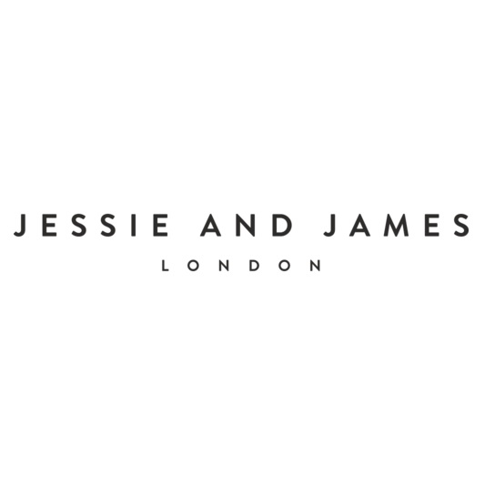 Jessie and James