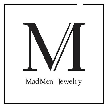 Mad Men Jewelry