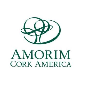 Amorim Cork