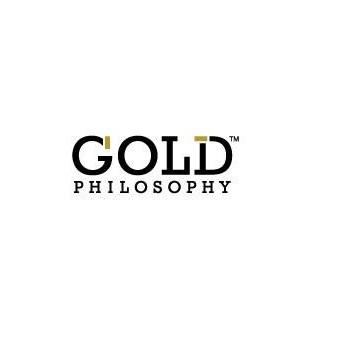 Gold Philosophy