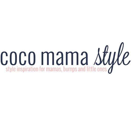 Mama Coca