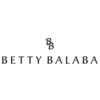 Betty Balaba
