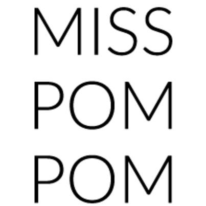 Miss Pompom