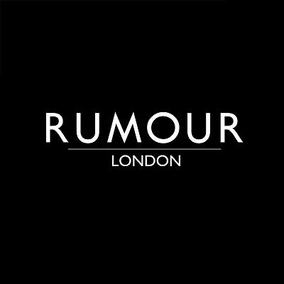 Rumour London