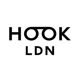 Hook LDN