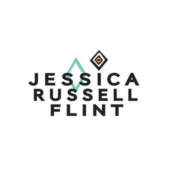 Jessica Russell Flint