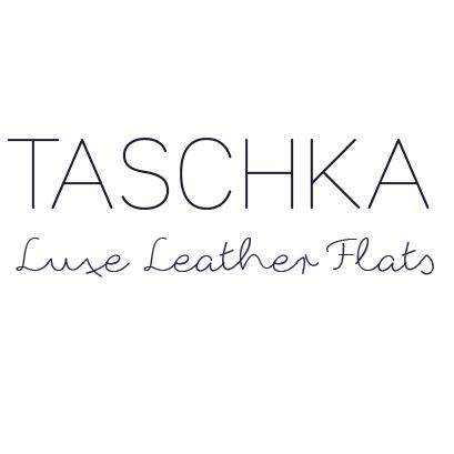 Taschka