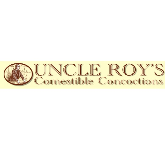 Uncle Roy's