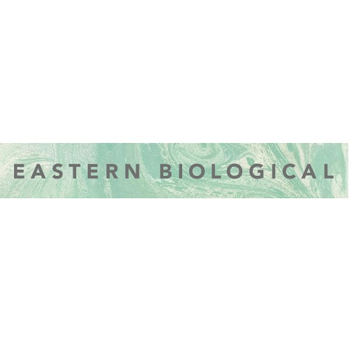Eastern Biological
