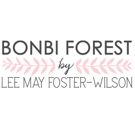 Bonbi Forest
