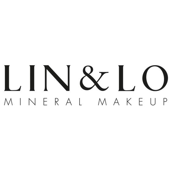Lin&Lo