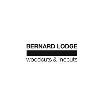 Bernard Lodge