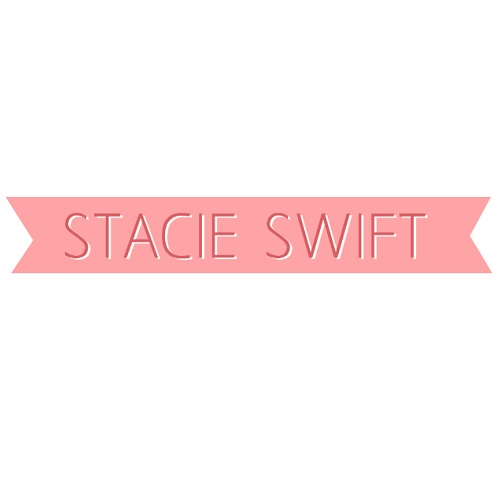 Stacie Swift